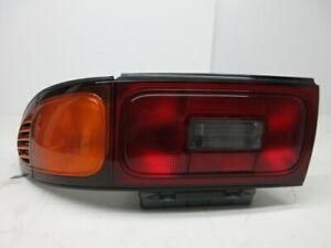 JDM TOYOTA Taillights ST185 CELICA GT4A Left side 81560-2B010
