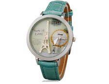 Reloj de mujer TORRE EIFFEL watch  Precioso diseño A1837