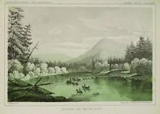 Bitterroot River Clark Fork Montana Hamilton Stevensville Missoula Wild West