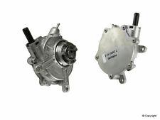 For Spinter 2500 C230 CLK350 E350 GLK350 ML350 R350 S400 SLK300 Vacuum Pump New