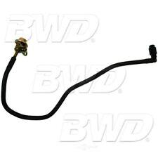 Fuel Injection Pressure Damper BWD 32554