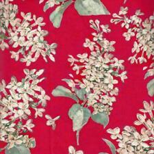 Liberty Fabric - ARCHIVE LILAC G - Tana Lawn - *TAF