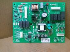 Whirlpool Gold refrigerator Control Board Repair service.