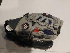 "New listing Wilson A425 10"" Youth Baseball T-Ball Softball Glove Right Hand Throw"
