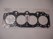 Toyota OEM 3S-GTE Head Gasket 11115-88480 GEN3