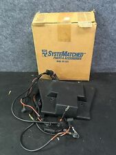 New OEM Johnson & Evinrude Power Pack Assembly Part Number 584035