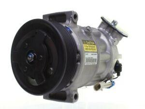 Klimakompressor OPEL ASTRA J INSIGNIA SAAB 9 5 Sports Tourer YS3G 2,0 CDTI