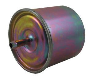 Pentius PFB54794 Fuel Filter