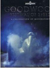 Motor Sports Non-Fiction Books