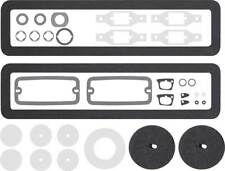 Paint Gasket Set - 1972 Plymouth Duster