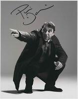 Phil Daniels - u.a. Quadrophenia - hand signed Autograph Autogramm 20 x 26 cm