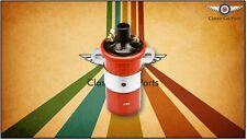 Fuelmiser Oil Filled Ignition Coil suits various BMW, Mini, Toyota, Triumph, VW