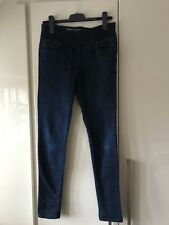 Maternity Jeans, Trousers & Leggings