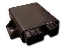 CDI ECU Kawasaki SX-R800 SXR800 JS800 2004-2011 Blackbox Ignitor (CD3801D)