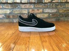 Nike Air Force One Leather Athletic Shoes US Size 13 for Men