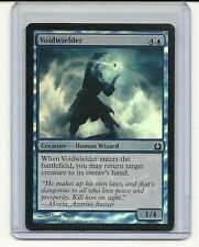 Voidwielder-Foil-Return to Ravnica-Magic the Gathering