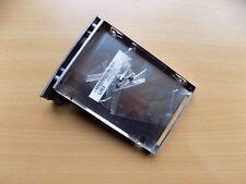Dell Inspiron 8500 Caddy de disco duro y Tornillos 6X610