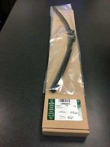 OEM LAND ROVER ALL-NEW DISCOVERY - PASSENGER  WIPER BLADE  -  LR083272