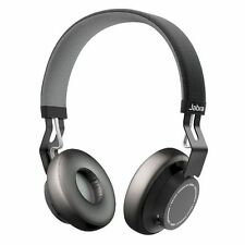 Jabra 2728465 Move Wireless Over Ear Headphones