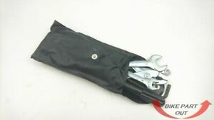 Tool Kit Suzuki GSXR1000 GSXR 1000 12-16 GSXS1000 GSXS 1000 16-18 09800-21056