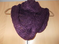 Cowl/Snood