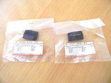 Two CX891 Sony Integrated Circuits For Sony WM2, WM5, WM-F2, WM7 - 8-759-608-91