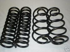 68-72 Olds Cutlass 442 Hurst Coil Spring Set- NEW!!