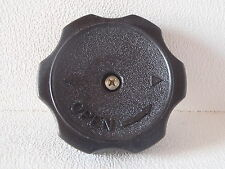 14088 Parts Master Engine Oil Filler Cap