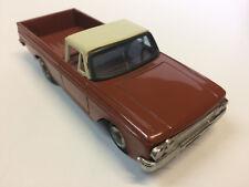 Chevrolet Pick-up à friction (Tin car)