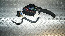 ++ VW Passat 3B Sicherungskasten Sicherungsträger + Sicherungen 8D1941824 ++