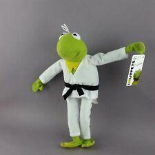 Muppets Constantine Kermit Plush 10 inch