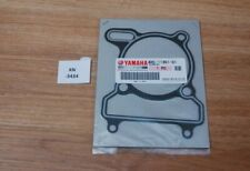 Yamaha VP250 4HC-11351-01 Zylinderkopf Dichtung Genuine NEU NOS xn3434