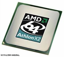 AMD ATHLON 64 X2 - 4800+  ADO4800IAA5DO - 2 x 2.5 Ghz - Socket AM2 - CPU