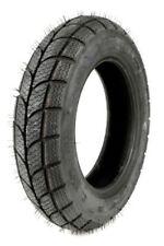 Kenda Winter Motorcycle Tyres & Tubes
