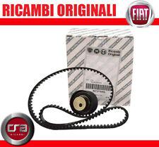 KIT DISTRIBUZIONE ORIGINALE FIAT 500 1.2
