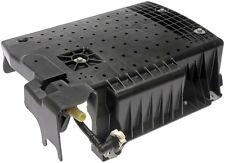 Dorman 911-313 Fuel Vapor Storage Canister