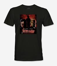Bubba Ho-Tep Custom Movie T-Shirt [A109]