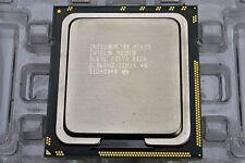 Intel X5675 Six Core (SLBYL) 3.06 GHz FCLGA1366  Westmere EP Server Processor