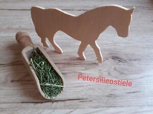 Petersilienstiele geschnitten 1kg für euer Pferd, Kräuter, auch für Nager