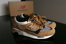 New Balance New Balance 1500 Series Athletic Shoes for Men