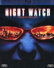Night Watch - I Guardiani della Notte (Blu Ray)