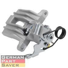 Rear Right Disc Brake Caliper 8E0615424 For Audi A4 1.8L A6 2.8 3.0 VW Passat