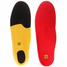 Spenco PolySorb Walker/Runner Replacement Insoles, W 9-10/M 8-9 1 Pair Each