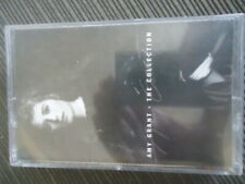 The Collection by Amy Grant Cassette