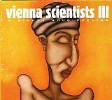 VIENNA D.C., FAMILIE SEELIG... - Vienna scientists 3 - CD Album