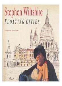 Floating Cities,Stephen Wiltshire, Oliver Sacks