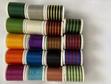 Gudebrod Thread