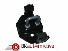 NEW Original GM Vauxhall Astra H Caravan Hasps for tailgate 13203495 176474