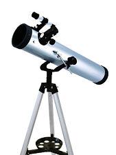 Seben Teleskop