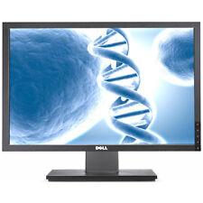 """Dell P2210F 22"""" WideScreen Screen 1680 x 1050 Resolution Grade B"""